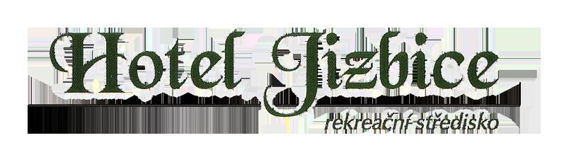 Hotel Jizbice pod Blaníkem