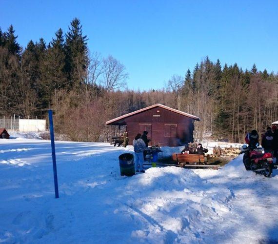Zimáč 2017